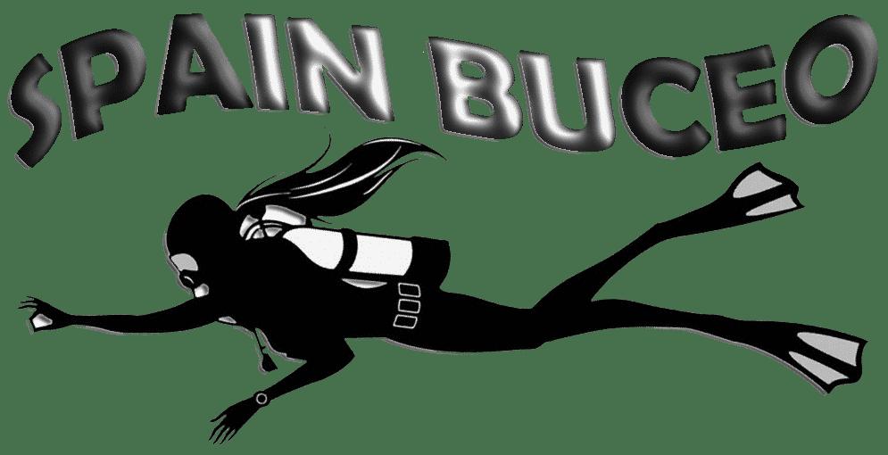 spain buece - escuela de submarinismo